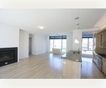 SOHO LOFT RENTAL: UNIQUE, ULTRA MODERN CONDO LEVEL 2 BEDROOM / 2 BATH W/ PRIVATE TERRACE- A RARE RENTAL OPPORTUNITY