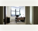 Hassle Free Office Space in Prime NYC Locations-Bryant Park / Chelsea / Wall St.