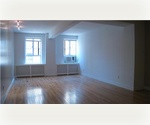 Upper West Side, West End Avenue and 97th Street, 1 Bedroom and 1 Bathroom