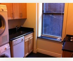*Immediate Occupancy**Newly Rnovated 1 Bedroom Apt* Fanstastic Neighborhood SoHo