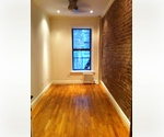 Newly Reno 2 Br. Apt W/ Out Door Space. On Premier Block, Prince St. SoHo. Perfect Share