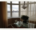 "NO FEE!  HIGH-FLOOR 2-BED/2 BATH ""VIEW' APARTMENT!  PET FRIENDLY!"
