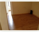 AMAZING 4 BR IN ELEVATOR BUILDING, ALL NEW RENOVATION_PERFECT APT FOR SHARE&amp; STUDENTS