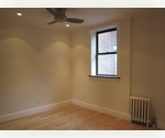 Pre-War Murray Hill/ Penthouse Duplex, Two Bedrooms/ $3125, NO FEE