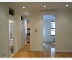 Two Bedroom in Gramercy/ High Ceilings, Exposed Brick Walls/ $4,295 With NO FEE