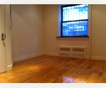 Nice Affordable Newly Reno 1 br. PreWar Building  Gramercy*