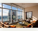 Financial District, High Rise/ Concierge, 1 Bedroom/ $5,995 NO FEE