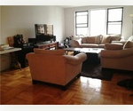 Gramercy Park, Mid Rise/ Full time Doorman, 2 Bedroom, PENTHOUSE/ $5,900, NO FEE 