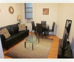 Greenwich Village/Fully Furnished, One bedroom, >>> $3,200