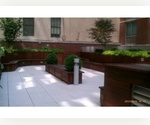 2 bedroom downtown brooklyn and more near Brooklyn Law School!