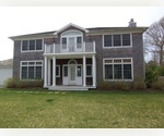 EAST HAMPTON VILLAGE FRINGE 4 BEDROOM, 3.5 BATH SUMMER RENTAL