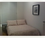One Bedroom in Upper East Side, Only $2,495
