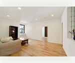 The Chatillion,214 Riverside Drive, One Bedroom, Brand new Renovation