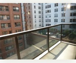 Upper East Side, Totally Renovated two bedroom, $4,000