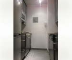 One Bedroom Upper East Side/ Total Renovation, Full Service Building/ $3,700