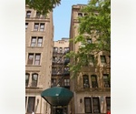 Midtown West, Pre-War Studio, Full-Time Doorman Building, $1,850