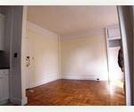 LARGE RENOVATED 1BR/BA PRIME W70'S ELEVATOR/LAUNDRY BUILDING RENT STABILIZED