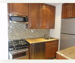 BEAUTIFULLY RENOVATED 2BR/2BA PREWAR DETAILS W/D BABY STEPS TO PARK PRIME 70&#39;S 