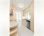 Best Location! Steps to CP-  West 57th St
