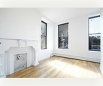 Three Bedroom in Chelsea, Next to Highline, Gut Renovated/$5,500