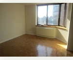 LARGE RENOVATED HI FLOOR STUDIO GREAT LIGHT FULL LUXURY PRIME CHELSEA LOCATION NO FEE
