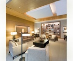 Stanning 3br/3bath Apartment With Private Terrace in a Brand New Luxury Building on Upper West Side.