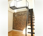 *Rare* 2 Bedrooms Duplex with a Private Roof Deck in the E. Village!!