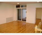 LARGE RENOVATED 2BR/2BA DUPLEX PRIVATE GARDEN PRIME UWS LOCATION