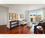 BE THE FIRST TO LIVE IN THIS HIDDEN GEM IN HARLEM! CLOSE TO ALL TRANSPORTATION!