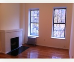 Great Sunny 1 bedroom Apt In Elevator Bldg. & Part time Doorman. West Village