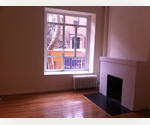 Large Sunny 1 Br. Apartment In Elevator Low- Rise Bldg . Downtown Manhattan West Village