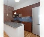 Terrific One Bedroom near Union Square!