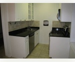 ONE OF A KIND LARGE 1BR/BA DOORMAN PRIME UWS LOCATION