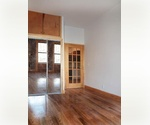 Lovely Midtown East 2 Bedroom- 52 st- Newly Renovated!