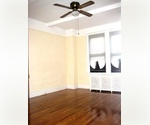 AFFORDABLE LARGE RENOVATED 1BR/BA K.SIZE BEDROOM DM/ELEVATOR/LAUNDRY PRIME UWS
