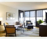 Luxury Prime Times Square 1 Bedroom- Full Time Doorman! Pool in Building!