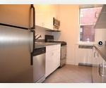 Midtown West / 1 bedroom / $3,195