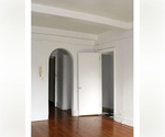 *Rare* convertible Two Bedrooms in Greenwich Village!!