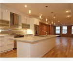 Live/Work Exposed Brick Downtown NYC Loft for Sale- 2000 Square Feet for $1.5m- 2 Bed 2 Bath