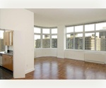 Stunning Luxury Upper West Side- Riverside Blvd 2 Bedroom- High Ceilings!