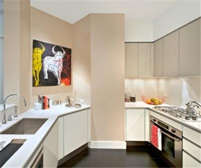 Beautiful Financial District- Broad St- 2 Bedroom. High Ceilings! Original Details!