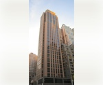 39th St. Midtown 1 Bedroom Penthouse