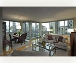 GORGEOUS Luxury 4Bedroom/4Bathroom with BREATH-TAKING Views in UES***