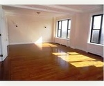UNIQUELY charming 4Bd2.5Bth in a NEO-Renaissance apartment house***