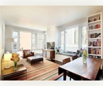 Battery Park, Spacious 1 Bedroom/ $4,400