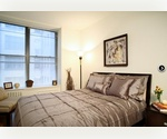 Prestigious Upper West Side 1 Bed/1 Bath with lots of space 1/2 block to Central Park.