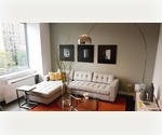 Upper West Side/ Full Service, One bedroom/ $5,950