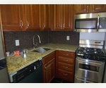 Price reduction! Flatiron. Newly renovated one bedroom. Marble bathroom and stainless steel kitchen. $620,000.