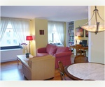 Battery Park/ Two Bedrooms, Full Service/ $3,950