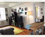 Midtown East/ One bedroom, All utilities included, Full Service/ $2,750